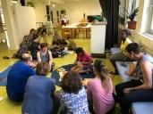 FMD_Elternschule3