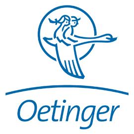 oetinger