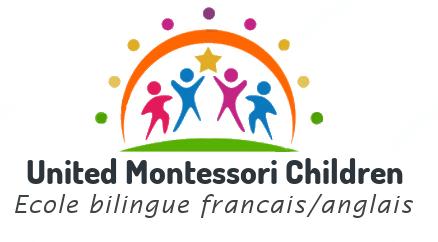 United Montessori Children