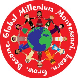 Global Millennium Montessori | Learn. Grow. Become
