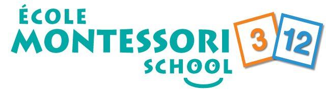 Montessori 3 12 Genève