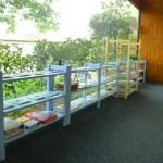 Sciences école Montessori International Bordeaux