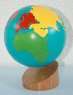 globe-montessori-bordeaux