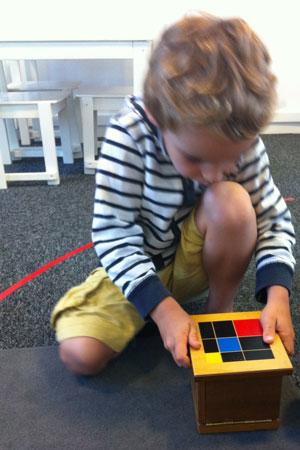 cube-trinome