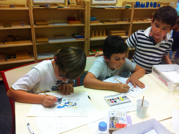 aquarelle-montessori