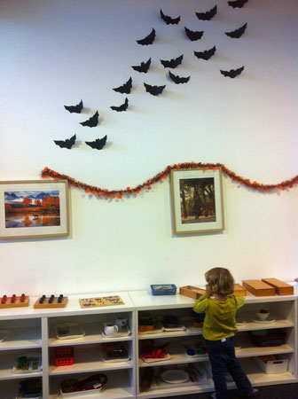 halloween-montessori-chauve-souris