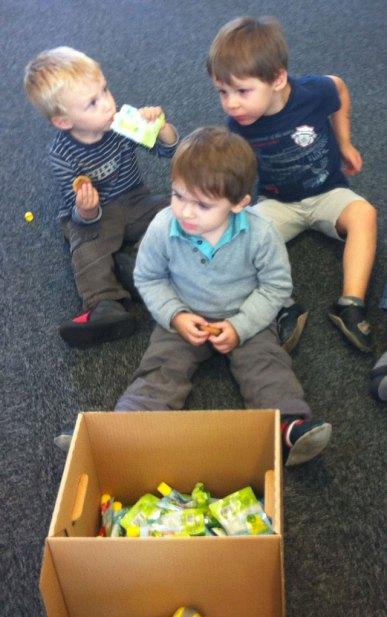 recyclage-montessori