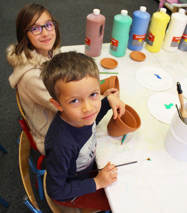 montessori-bordeaux-art