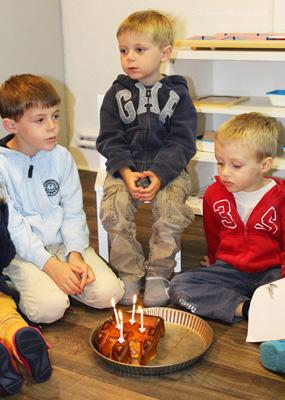 anniversaire-montessori
