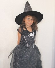 halloween-montessori-bordeaux-16