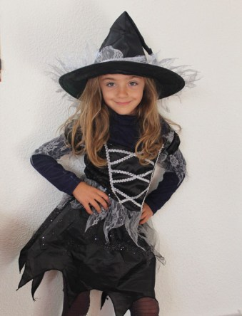 halloween-montessori-bordeaux-17
