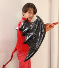 halloween-montessori-bordeaux-24