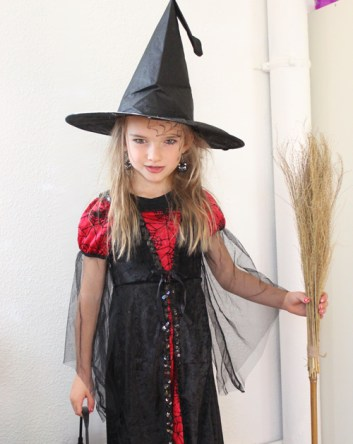halloween-montessori-bordeaux-25
