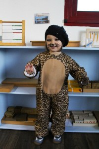 halloween-montessori-bordeaux-5