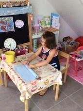 montessori-maison