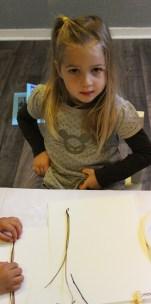 activite montessori automne 3