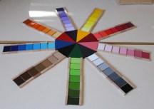 formation montessori 3-6 boite couleurs3
