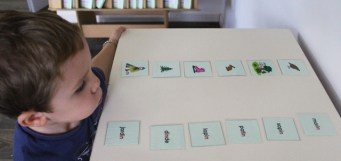 phonemes complexes montessori