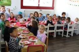 fete montessori international bordeaux 5