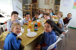 fete-montessori-international-bordeaux-7