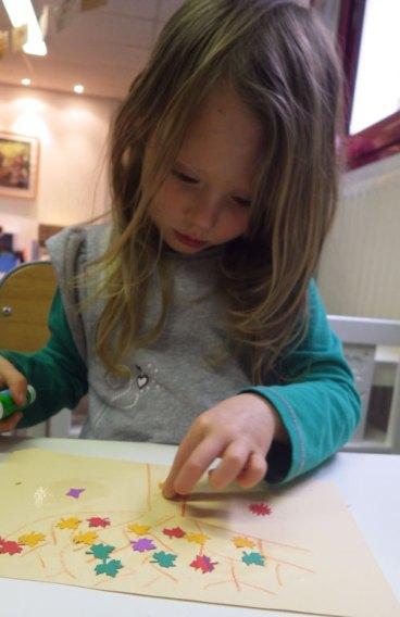 montessori international bordeaux 11