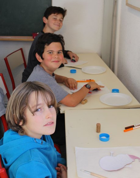 montessori international bordeaux 14