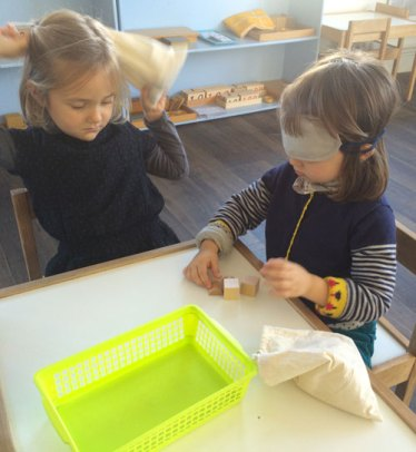 montessori-international-bordeaux-34