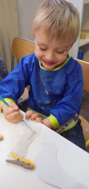 paix montessori colombe 3