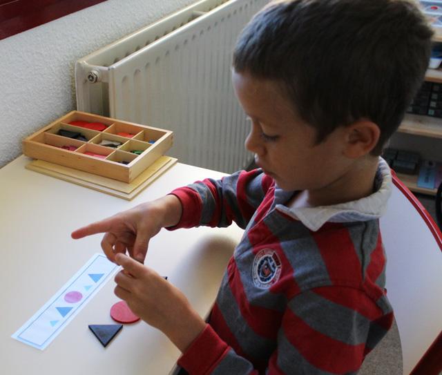 formation montessori 6-12 ans grammaire 15