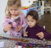 montessori couronne 4