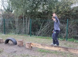 montessori international bordeaux sport 2