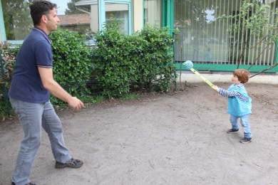 montessori international bordeaux sport 7