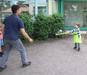 montessori international bordeaux sport 8