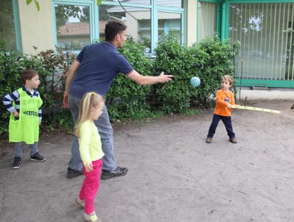 montessori international bordeaux sport 9
