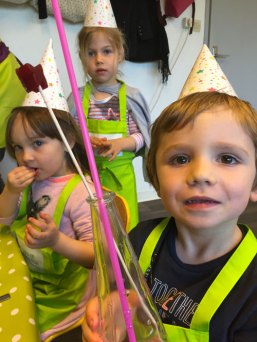 sensoriel montessori international bordeaux 14