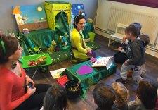 sensoriel montessori international bordeaux 18
