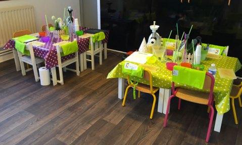 sensoriel montessori international bordeaux 21