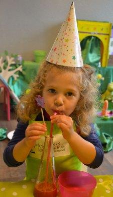 sensoriel montessori international bordeaux 26