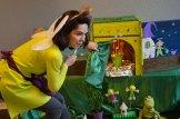 sensoriel montessori international bordeaux 35