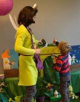sensoriel montessori international bordeaux 36