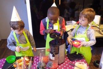 sensoriel montessori international bordeaux 51
