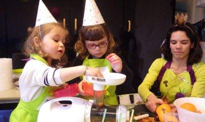 sensoriel montessori international bordeaux 52