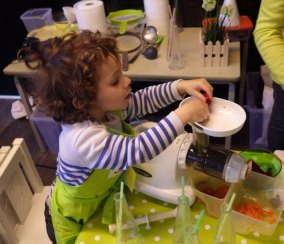 sensoriel montessori international bordeaux 53