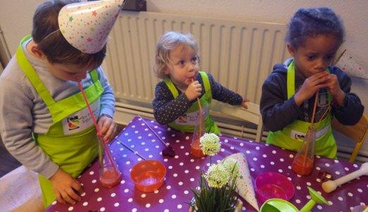 sensoriel montessori international bordeaux 56