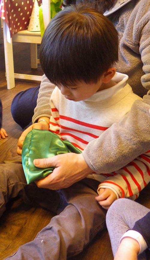 sensoriel montessori international bordeaux 57