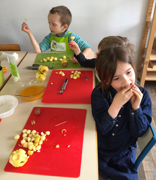 sensoriel montessori international bordeaux 7