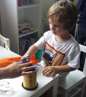 fete meres montessori 2