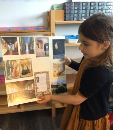 montessori 6 12 expose