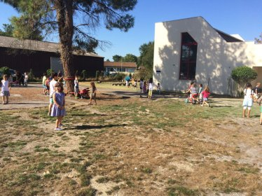cour montessori international bordeaux