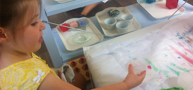 experiment montessori bordeaux school